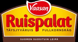 Vaasan Ruispalat