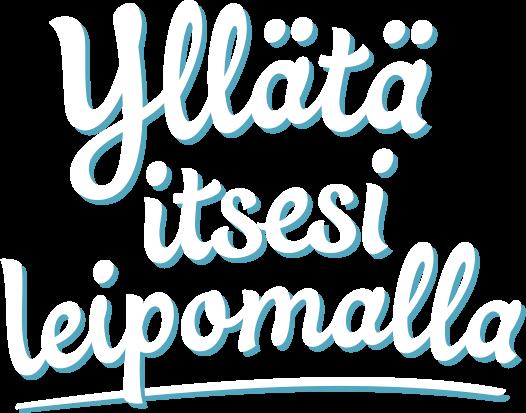 vaasan brand logo